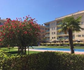 Area Los Alcazares