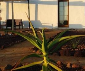 Three-Bedroom Apartment in Los Arenales del Sol