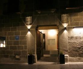 Apartments Marina D'Or Oropesa del Mar - CON03106-DYA