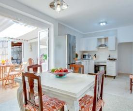 Apartments Marina D'Or Oropesa del Mar - CON03106-DYB