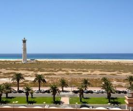 Morro Jable Sea Views