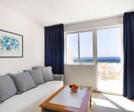 Apartamento Faro