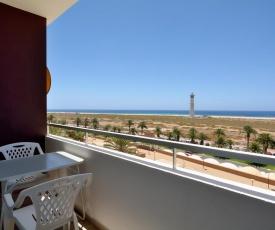 Platinum Casa Atlantica Fuerteventura