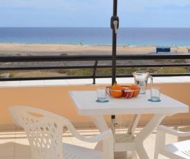 terrazza e fronte oceano Wi-Fi