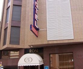 Hotel Rosi